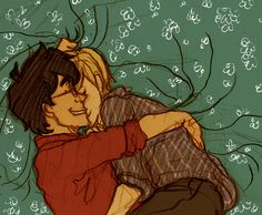 Talk Drarry to me Harry Potter Comics, Harry Potter Draco Malfoy, Harry Potter Films, Harry Potter Ships, Harry Potter Anime, Harry Potter Fan Art, Scary Creepypasta, Drarry Fanart, Fantastic Beasts