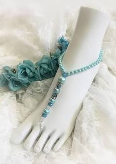 Image result for peacock barefoot sandals