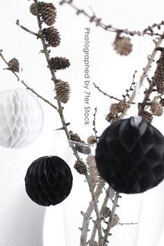 www.7terstock.blogspot.de Paperballs