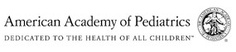 American Academy of Pediatrics on HBOT  Quantification of Neurocognitive Changes Before, During, and After Hyperbaric Oxygen Therapy in a Case of...