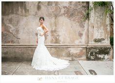 Historic+Charleston+Bridal+Portraits+0007+by+charleston+wedding+photographer+dana+cubbage