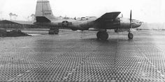 1000+ images about World War 2 Bombers on Pinterest ...