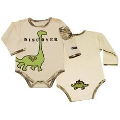 www.newborn-clothing.net All you need for your newborn baby, infant or toddler, at one place. If you are looking for the best products, baby clothing and gear, online help and useful articles, or just a great piece of advice, Newborn Clothing Community and Baby Store is the right place to be