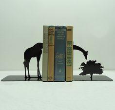 Segura livros no blog detalhes magicos