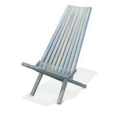 25 folding beach chair folding beach rh pinterest com