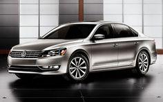 2012 VW Passat TDI - sense and sensibility. I have a birthday coming up! Vw Passat Tdi, Lease Deals, Car Magazine, Latest Cars, Car Shop, Fuel Economy, Dream Cars, Volkswagen, Transportation