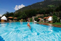 Der News und Lifestyle Blog des Hotels Lindenhof in Südtirol. Die Wellness Hochburg in Naturns.