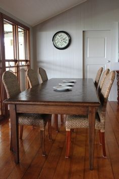 46 best custom crafted tables by charcoal interiors images custom rh pinterest com