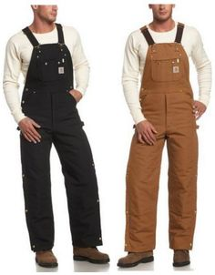 Fathers Day Gift Idea for guys - A Thrifty Mom - Recipes, Crafts, DIY and more Carhartt Overall for men Valentines Gift Idea for Guys, ways to stay warm this winter, Warm clothing. Fashion Deals, Fashion Online, Gifts For Dad, Fathers Day Gifts, Best Holiday Deals, Mens Valentines Gifts, Recipe For Mom, Warm Outfits, Online Gifts