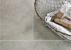 Luxor Grey Limestone Tiles | Floors of Stone