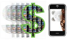 What is the cost of developing a mobile app?