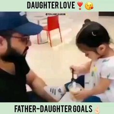 Father Daughter Love Quotes, Love Parents Quotes, Mom And Dad Quotes, I Love My Parents, Love Song Quotes, Best Love Lyrics, Love Songs Lyrics, Cute Love Songs, Love You Papa