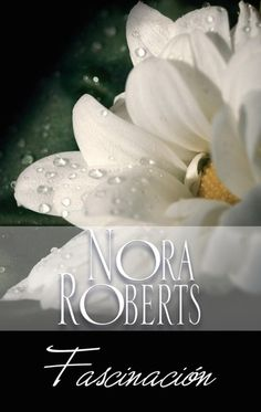 See related links to what you are looking for. Nora Roberts, Browns Game, Maya Banks, Christine Feehan, Sylvia Day, Vampire Books, Vampire Diaries Stefan, Michael Trevino, Eric Northman