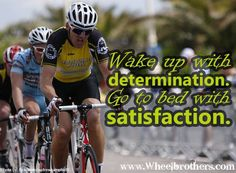 This site has awesome #cycling motivational quotes! Cycling Motivation, Cycling Quotes, Swimming Tips, Swimming Workouts, Bike Challenge, Spin Bike Workouts, Spinning Workout, Spin Bikes, Road Cycling