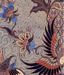 traditional batik - Google Search