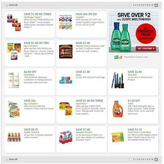 We have 378 free coupons for you today. To find out more visit: largestcoupons.com #coupon #coupons #couponing #couponcommunity #largestcoupons #couponingcommunity #instagood #couponer #couponers #save #saving #deals