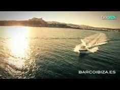 Sunseeker Camargue 47´ for charter in Ibiza  #barcoibiza #ibiza #rent #boats #yachts #sunseeker #summer #sailing