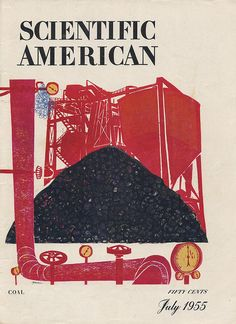 by Antonio Frasconi (July Book Design, Cover Design, Mad Movies, Fifty Cent, Namaste Yoga, Scientific American, Old Magazines, Inspirational Books, Farms