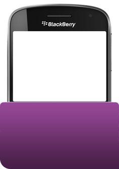 Great Customer Service: Nobex Radio for Blackberry - News - Bubblews