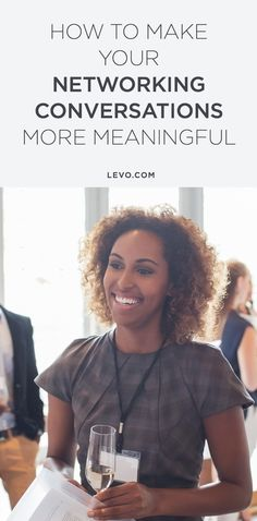 Read up on the advice that you HAVEN'T heard of before. @levoleague www.levo.com