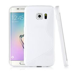 92 best galaxy s6 edge case images samsung galaxy s6, beautys6 edge case, samsung s6 edge case , galaxy s6 edge case s line durable