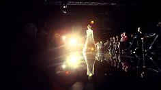 Stella Shakhovskaya show Concert, Youtube, Recital, Concerts, Youtubers