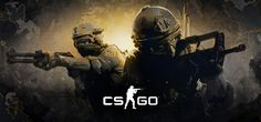 Enter for a chance to win 1 out of 20 Counter-Strike: Global Offensive Steam keys