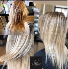 #hair #haircolor #hairstyle #włosy #salon #fryzjerlodz #fryzjer #pasja #klimczakhairdesigners #lodz #łódź #cut #poland #aimklimczak #sombre #ombre #women #usmiech #na #twarzy