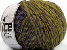 http://vividyarns.yarnshopping.com/virginia-wool-lilac-shades-green-shades