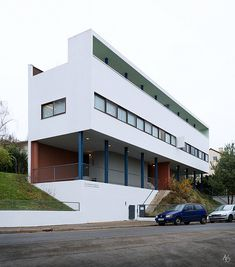 corbusier のおすすめ画像 641 件 pinterest eileen gray art deco