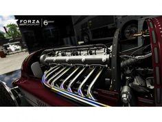 Forza Motorsport 6 para Xbox One - Microsoft com as melhores condições você…