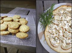 101 Party Do's & Don'ts and appetizers