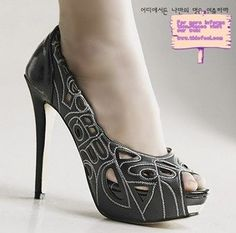 Hot Shoes for Women | Shoes,Women shoes,lady shoes,sexy shoes,high heels shoes,Free shipping