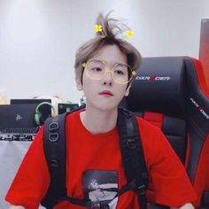 Read from the story My Little Kitty (ChanBaek) by Princess_Yeoldetort (🖤αʆεXα 🖤) with reads. Chanyeol, Kyungsoo, Taemin, Shinee, Chanbaek, Exo Ot12, Kpop Exo, Exo K, Kris Wu