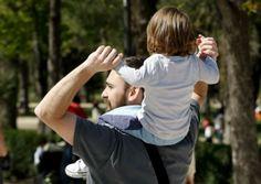 Los viajes ayudan a mejorar los logros profesionales de sus hijos | USA Hispanic PressUSA Hispanic Press