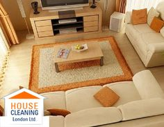 Nearly all people have carpets in our dwellings in at least a couple of rooms. Many folks don't fully recognize the importance of carpet cleaning and the way that it may work to improve their house as well as their health -- carpet cleaning london --- http://www.housecleaning-london.co.uk/carpet-cleaning-london.html