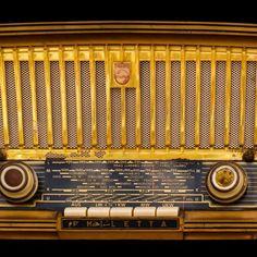 Stream DSFM - by Flinders Flynn from desktop or your mobile device Music, Musica, Musik, Muziek, Music Activities, Songs