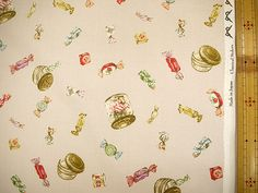NEW      Classical Modern  Candy   Beige  50cm by shimgraphica