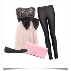 """Cute outfit"" by percabeth816 on Polyvore"