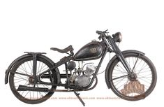 undefined Motorcycle, Bike, Vehicles, Classic, Vintage, Bicycle, Derby, Motorcycles, Bicycles