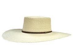 f30402ea Men's Wide Brim Dress Hats | Atwood Nevada Style Wide Brim Palm Straw Hat  Large Brim