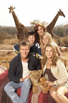 Acorn TV streams world-class mysteries, dramas, and comedies from Britain and beyond. Binge-watch a classic series or discover your new favorite show among dozens of programs available exclusively on Acorn TV. Preschool Jungle, Amanda Holden, Africa Map, Classic Series, Wild Hearts, Acorn, Movies To Watch, Movie Tv, Pop Culture