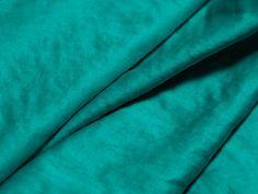 SATIN EXCLUSIF - Ebook- Resultados #FocusTêxtil #acetinados #fluido #tecidos