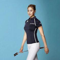 [요즘대세] 미녀골퍼 유현주!! 유현주 인스타 바로가기 -> https://www.instagram.com/_hyunju.__/ 유현주 골퍼 (hyun ju Yoo) 출생 : 1994년 2월 28일 입회년도 : 2011년 신체 : 172cm 소속팀 : 골든블루..