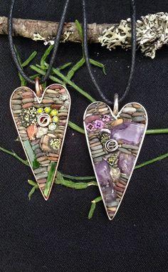 Karens Mosaic Studio Mosaics, Enamel, Studio, Accessories, Vitreous Enamel, Enamels, Studios, Mosaic, Tooth Enamel