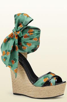 5c22e44e141 257 Best Art Shoes images