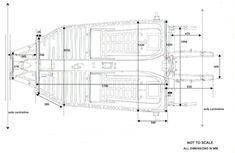 Dune Buggy Frame Volkswagen Karmann Ghia, Vw Baja Bug, Racing Car Design, Beach Buggy, Vw Beetles, 4x4, Jeep, Engineering, Cars
