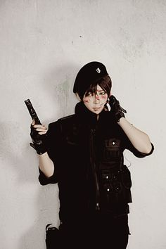 Eren Jaeger Cosplay, Aot Cosplay, Fictional Characters, Fantasy Characters