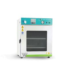 Lab vacuum ovens can be used for process drying under vacuum or standard atmospheric conditions. In this kind of ovens, the thermal process occur in an air tight chamber where a desired level of vacuum has been applied using an external vacuum pump. Vacuum ovens can also help in prevention of surface reactions such as oxidation, decontaminating samples. These are incorporated with the latest and the most developed technology, provided with international safety standards. Oven Canning, Vacuum Pump, Ovens, Lab, Vacuums, Safety, Conditioner, Surface, How To Apply