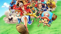 One Piece Wallpaper Luffy   1366×768 One Piece Wallpapers 1366×768 (47 Wallpapers) | Adorable Wallpapers
